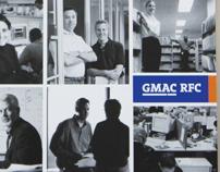 GMAC-RFC Partner Program Booklet