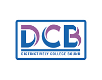 Distinctively College Bound