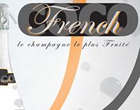FrenchCOCO