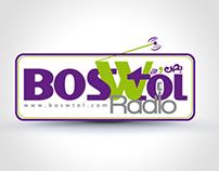 BosWtol