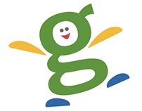 Google Students ambassadors 2.0
