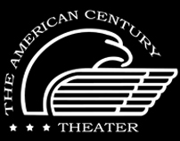 The American Century Theater