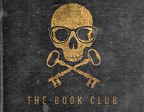 Bacardi Bookclub