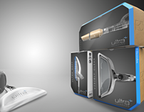Electrolux - Ultra advanced