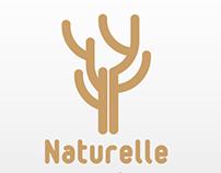 Naturelle by Garofalo