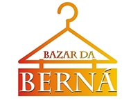 Bazar da Berná