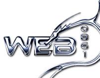 0861 WEBDEV