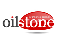 Oil Stone Interactive Agency