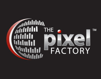 The Pixel Factory