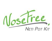 NoseFree