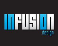 Infusion Design