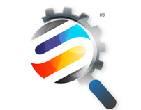 Search Engineuity