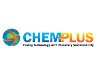 ChemPlus