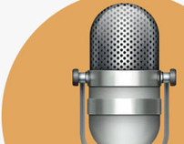 Spokn Voice Messaging Service