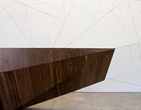 InfoShop: Bemis Center for Contemporary Arts