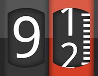 Bill Checker App