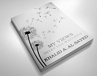 My Views Book