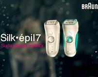 Braun_ TV Advertorial
