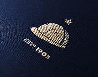 Boca Juniors Polo Team