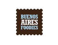 Buenos Aires Foodies