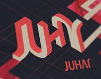 JUHAR - Japan Hungarian Relationship