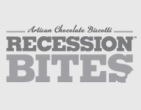 Recession Bites™