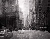 What do you do with photos from NY?