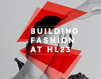 Building Fashion