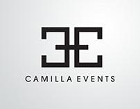 Camilla Events