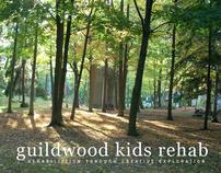 GUILDWOOD KIDS REHAB