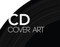 CD CoverArt
