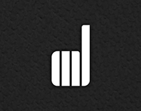 Deflytics branding