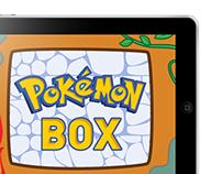 Desenvolvimento de Game para iPad