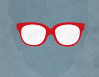 Valgio Optical - Brand Update