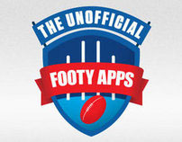 The Unofficial AFL Apps