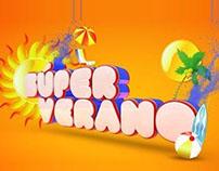 Super Verano - TvShow