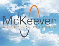 McKeever Energy & Electric