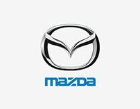 Mazda Trabzon'da