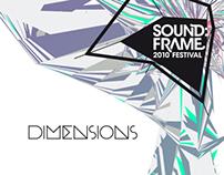sound:frame 2010