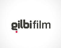 Gilbifilm