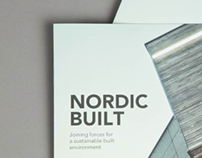 NORDIC BUILT