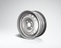 Renault illustration