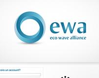 ewa website
