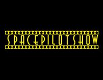 Space Pilot Show