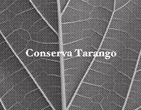 Conserva Tarango