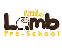 Little Lamb Project