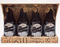 Billyburg Brew Beer Company