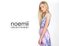 noemii resortwear