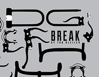Break Display Type