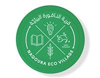 Naqoura Eco Village